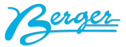 Berger logo Mobile